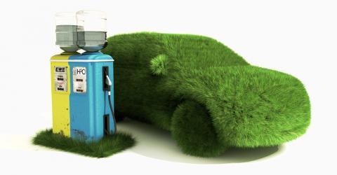 Φθηνά και οικολογικά μεταχειρισμένα αυτοκίνητα