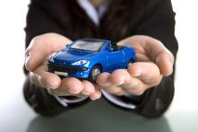 μεικτή ασφαλεια αυτοκινήτου,  μεταχειρισμένα αυτοκίνητα