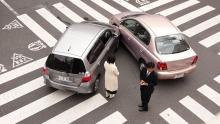 ασφαλειες αυτοκινήτων μεταχειρισμένα αυτοκίνητα