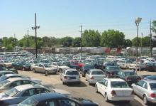 μεταχειρισμένα αυτοκίνητα φορολογία